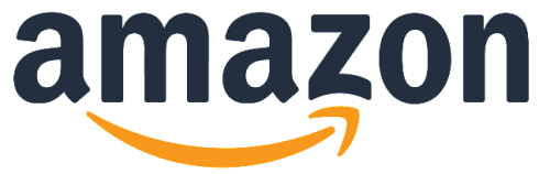 amazon(アマゾン)_ロゴ